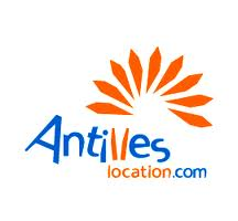 AntillesLocation